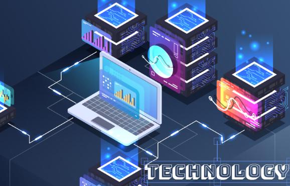 Math & Technology 2nd BGU 2021 - 2022