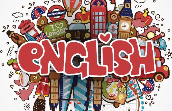 """English """"4A"""" 2021 - 2022"""