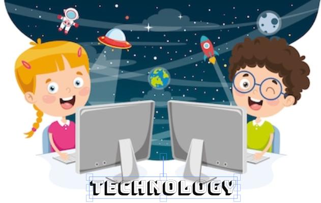 Math &Technology 5A 2021 - 2022