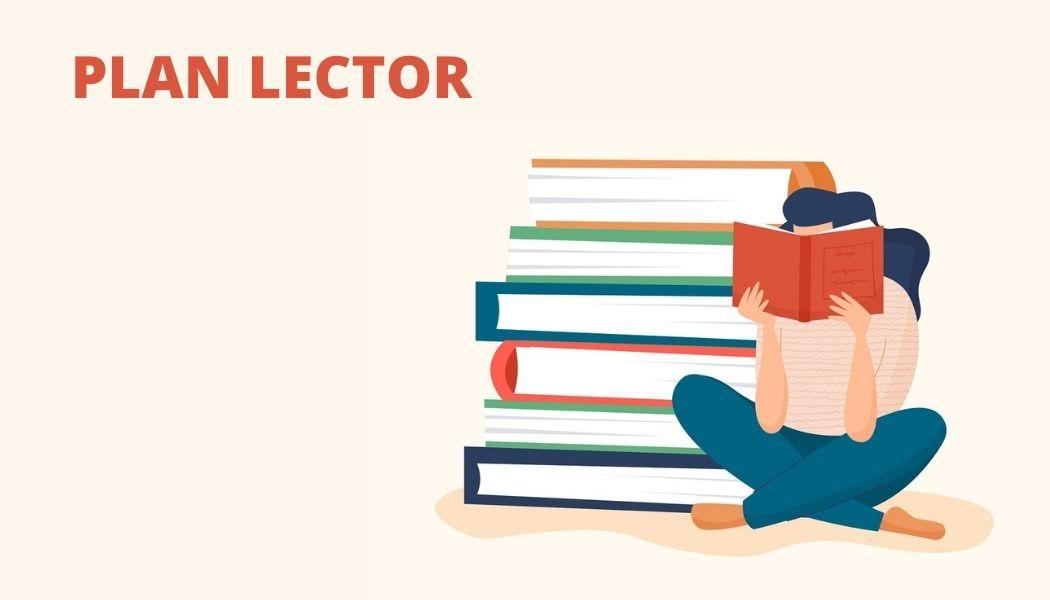 Plan Lector 3 BGU 2021 - 2022